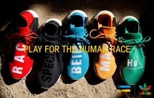 adidas-pharrell-williams-hu_20160928