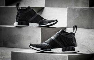 adidas_originals_nmd_city_sock_wool_pack_black_1