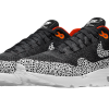 【発売中】Nike iD Air Max 1 UltraFlyknit SAFARI柄選択可能