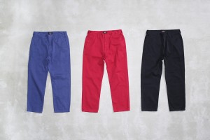 undercover_work-pant