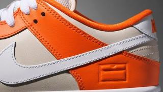 """直リンク掲載 10月6日発売予定 Nike SB Dunk Low Premium """"Orange Box"""""""