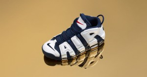 414962_104_air_more_uptempo_lead_des