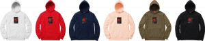 araki-rose-hooded-sweatshirt