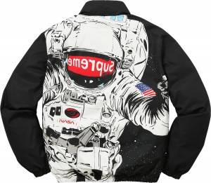 astronaut-puffy-jacket01