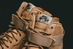 nike-air-force-1-high-flax-3