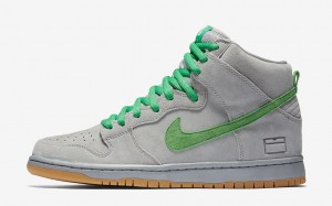 nike-dunk-high-premium-sb-medial