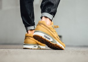 nike-air-max-bw-wheat-2