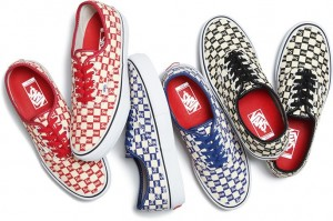 supreme_vans-checker-logo-authentic-pro