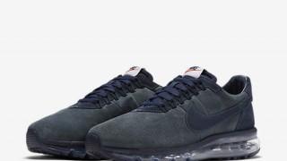 直リンク掲載 11月3日発売予定 Nike Air Max LD-Zero 3色展開