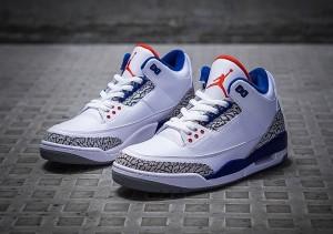 854262-106-air-jordan-3-retro-true-blue-01