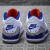 "国内11月25日発売予定 Nike Air Jordan 3 Retro OG ""TRUE BLUE"""