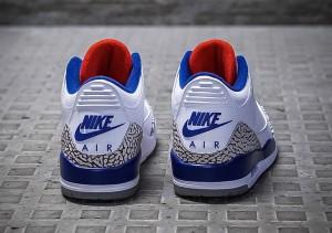 854262-106-air-jordan-3-retro-true-blue-02