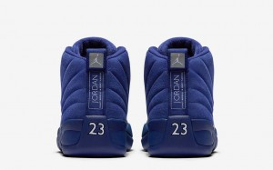 air-jordan-12-retro-deep-royal-blue-heel