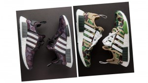 closer-look-at-the-bape-x-adidas-nmd-r1-camo-pack-fastsole-1