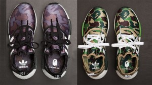 closer-look-at-the-bape-x-adidas-nmd-r1-camo-pack-fastsole-2