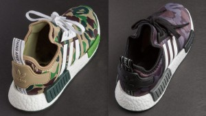 closer-look-at-the-bape-x-adidas-nmd-r1-camo-pack-fastsole-4