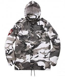 eagle-m65-jacket01
