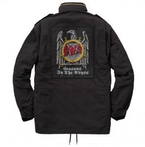 eagle-m65-jacket02