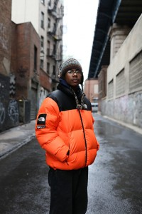 supreme_northface_02