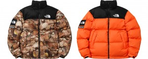 supreme_northface_07