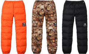 supreme_northface_10
