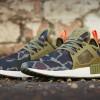 直リンク掲載 12月3日発売 adidas Originals NMD_XR1