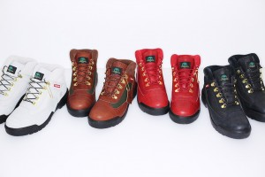 supreme_timberland_firld-boot