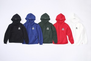 supreme_timberland_vinyl-leather-logo-hooded-sweatshirt