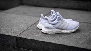 直リンク掲載 1月18日発売 adidas Ultra BOOST/Ultra BOOST Uncaged CL