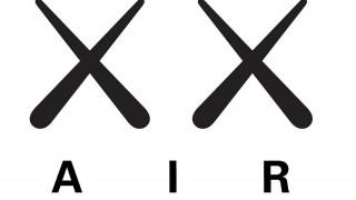 2017年3月1日発売か!? KAWS × Nike Air Jordan 4 Retro