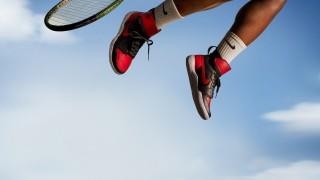 直リンク掲載 1月31日発売予定 Nike Court Flare 23