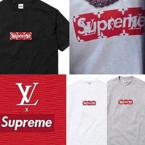 supreme_2017012004