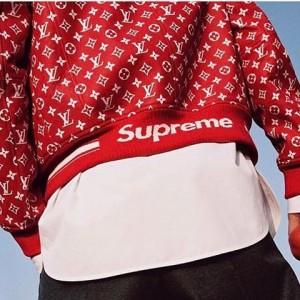 supreme_2017012010