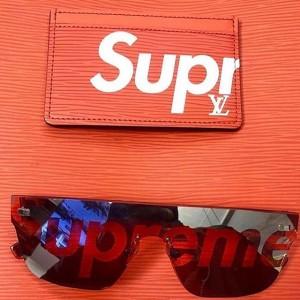 supreme_2017012012
