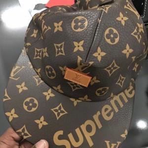 supreme_2017012015