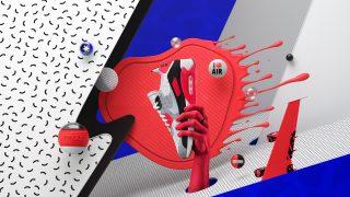 直リンク掲載 3月2日発売予定 Nike Air Max 90 Ultra 2.0 Flyknit LIGHT AS AIR