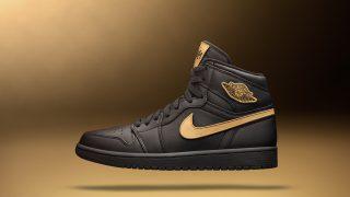 直リンク掲載 2月11日発売 Nike Air Jordan 1 Retoro High BHM