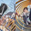 直リンク掲載 4月27日発売予定 NikeLAB Air VaporMax Flyknit