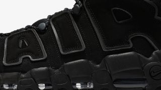 4月15日発売予定 Nike Air More Uptempo INCOGNITO(414962-004)