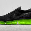 【国内】4月20日9時発売開始予定!Nike Air VaporMax iD