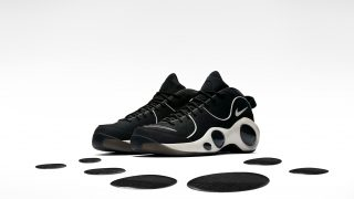 5月15日発売 NikeLAB Air Zoom Flight 95 3色展開