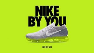 再販!6月23日(金)9時より発売予定 Nike Vapormax iD
