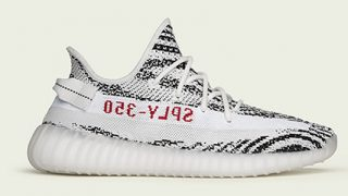 【再販】6月24日発売予定 adidas Originals Yeezy Boost 350 V2(CP9654)