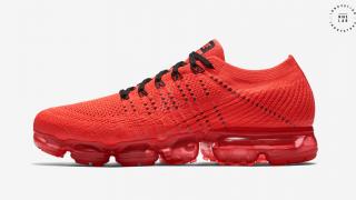 7月28日発売 NikeLAB Air Vapormax × CLOT AA2241-006