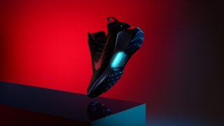9月23日抽選販売 Nike HyperAdapt 1.0 AH9389-001/002
