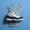 11月11日発売 Nike Air Jordan 11 Retro WIN LIKE '82 378037-123