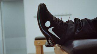 6月14日発売 NikeLAB OFF-WHITE COLLECTION 2018ss