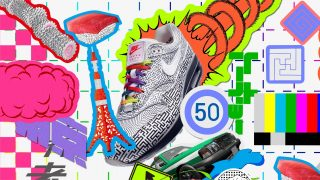 4月13日発売 Nike Air MAX 1 OA YT TOKYO MAZE CI1505-001