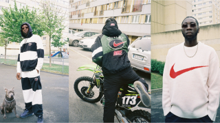 【速報】国内5月25日発売予定 Supreme × Nike アパレル関連 2019ss